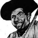 Profile picture of LongJohn