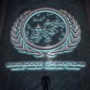 Group logo of Star Trek Online