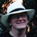 Profile picture of Mike Long