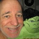 Profile photo of Gregg R Thomas