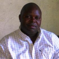 Profile picture of Bwambale Robert