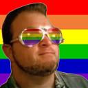 Profile picture of Seth Rosen