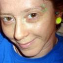 Profile picture of Annee