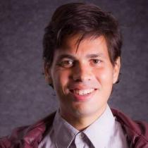 Profile picture of Rodrigo Moreira Pavanelli