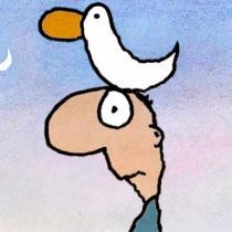 Profile picture of Glen D