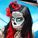 Profile picture of Debora