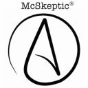 Profile photo of McSkeptic
