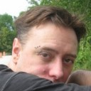 Profile picture of Steve Dustcircle