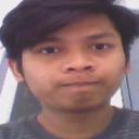 Profile picture of Lative