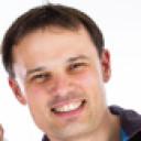 Profile photo of Simon Mathews