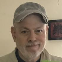 Profile picture of Daniel W.