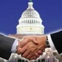 Group logo of Lobbying - It's SO easy!