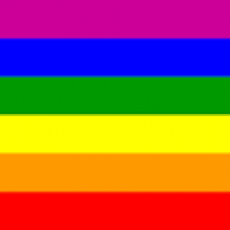 Group logo of Gay Atheist.