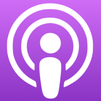 Group logo of Podcasts, RSS Resources, and Playlists