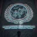 Group logo of Star Trek Online