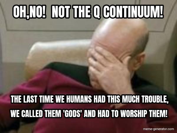 Picard shares a facepalm with Matt Dillahunty.