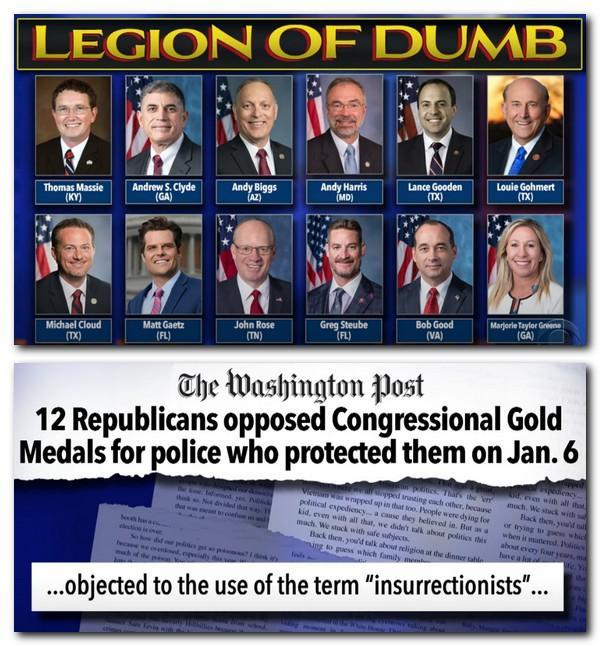12 Congressman