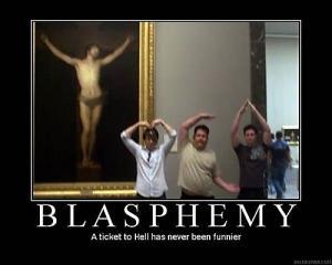 Blasphemous_YMCA