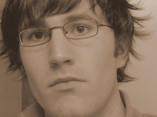 Morgan Matthew, TA founder of TA