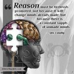 reason-jay-laudig