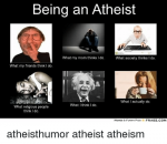 being-an-atheist-what-my-mom-thinks-i-do-what-8436335