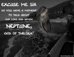 neptune-god-of-sea