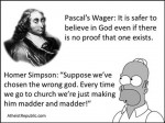 pascals-wager-large