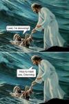 jesus-38600313_513952712361524_1653465647641788416_n