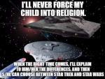 star-child