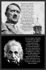 einstein-hitler-atheism-quotes