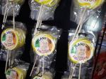 lollipope