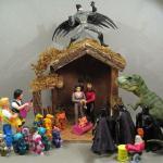 happy-christmas-2